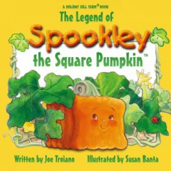 spookley_cover_1-5_16